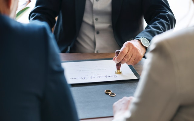 Many of the tasks are legal requirements for all companies and employees. Complying with these processes on a timely basis reduces the risk of unnecessary fines for a business