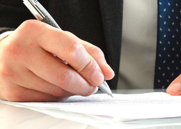 liquidation of company services the business setup dubai 1