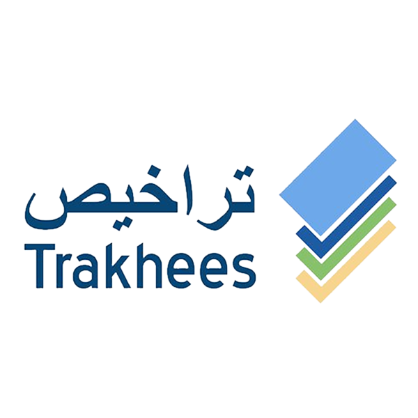 Trakhees Services