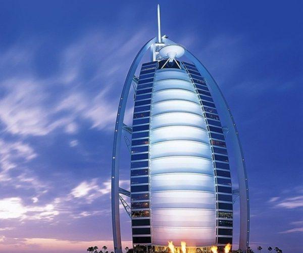● Dubai Cars and Automotive Zone (DUCAMZ) ● Dubai Airport Free Zone (DAFZA) ● Jebel Ali Free Zone (JAFZA) ● Zone Area in Al Qusais ● Zone Area in Al Quoz ● Dubai Aviation City ● Dubai Textile City